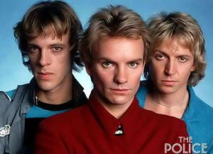218_the police