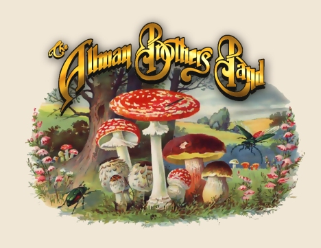 Allman-Bros.-Band