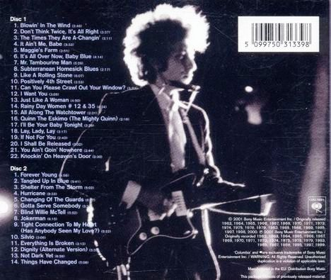 bob_dylan_-_the_ultimate_collection-r