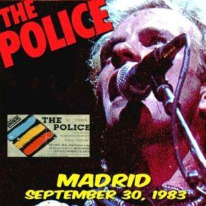 madrid 1983_2