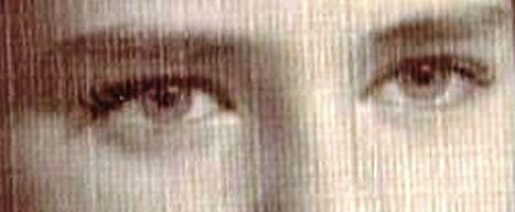 Maria Teresa Linares2