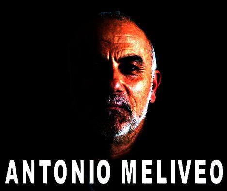 meliveo 4 bis