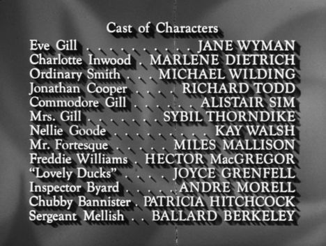 Stage-Fright-Cast-Credits