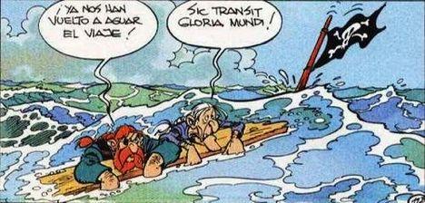 7sic-transit