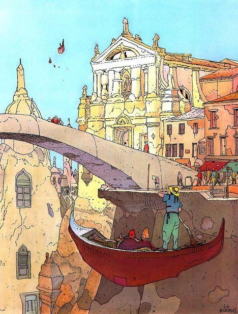 al_Moebius001_Venise_Celeste