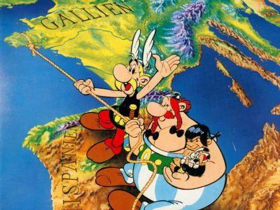 asterix-y-obelix-en-hispania