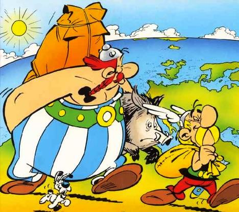 asterix_asterix-obelix2