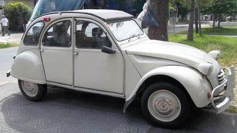 citroen-2-cv-azam-1971