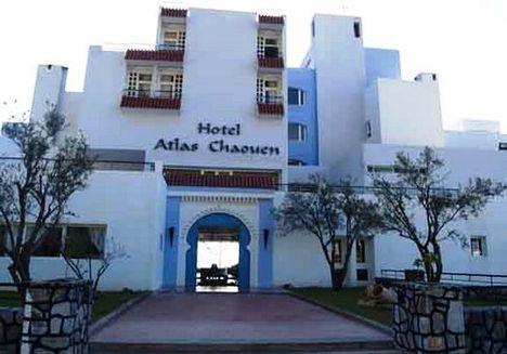 Hotel%20Atlas%20Chefchaouen