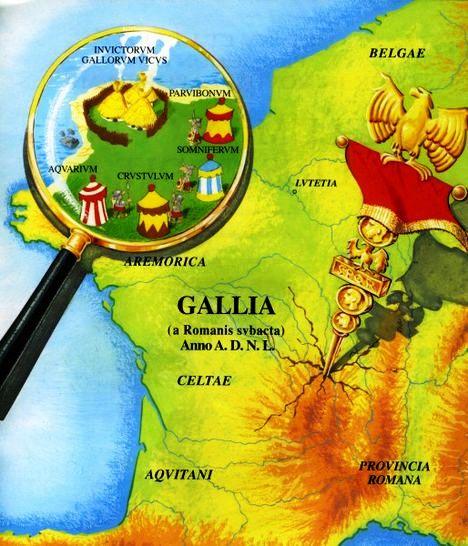 map[1]