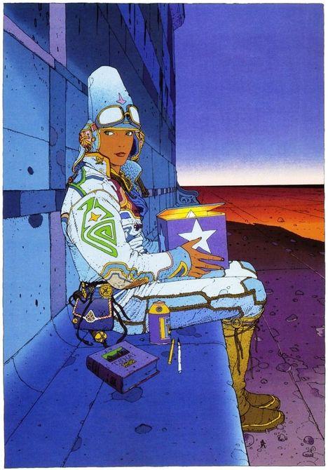 MOEBIUS_1986__Starwatcher_p85-620x888