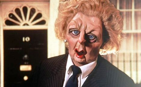 80s_tv_shows_spitting_image