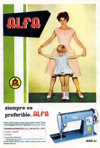 anuncios-publicidad-antigua-alfa
