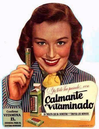 anuncios-publicidad-antigua-calmante-vitaminado