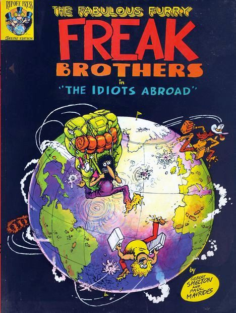 cvr_freakbrothers_idiotsabroad-1