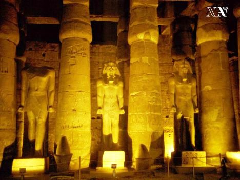egipto_v1