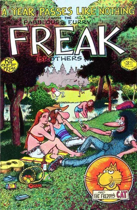 freak01