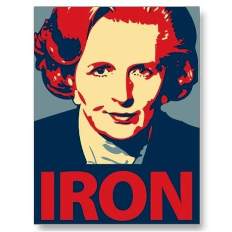 margaret-thatcher-the-iron-maiden