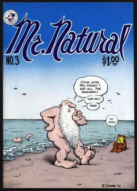MrNatural03-961977-03
