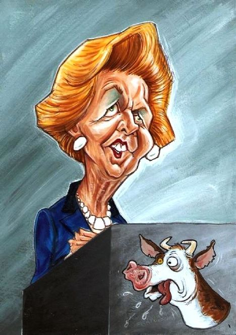 p_zoom_margaret_thatcher_illustration