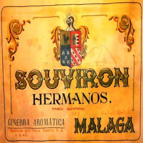 souviron3