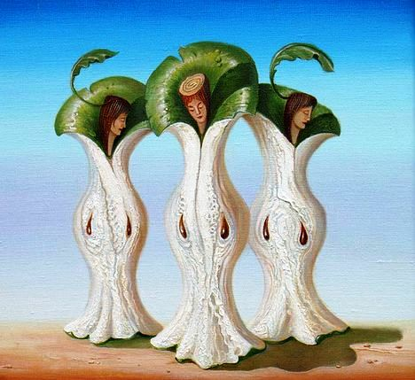 three-Graces 2003