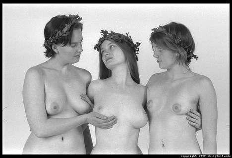 three-graces-straight-25.3
