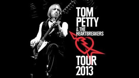 tom-petty-and-the-hartbreakers-tickets_zps4615a1e7