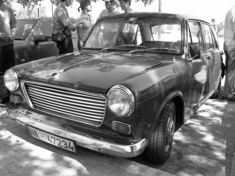 authi-morris-1300-12