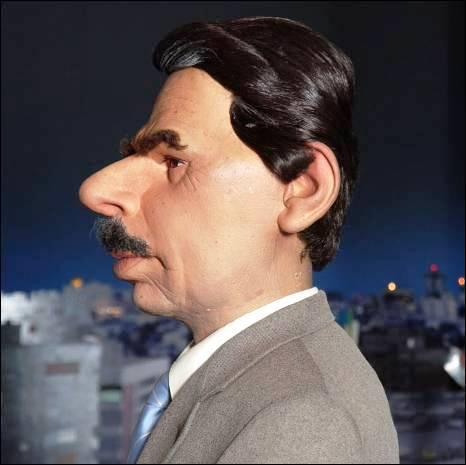 Aznar-guinolgd