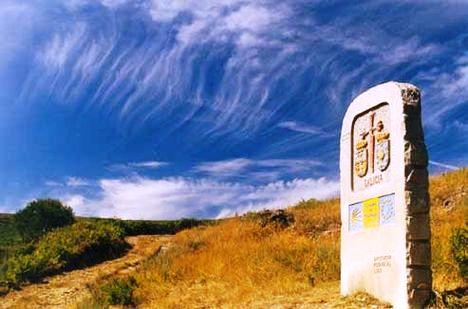 camino-de-santiago-5