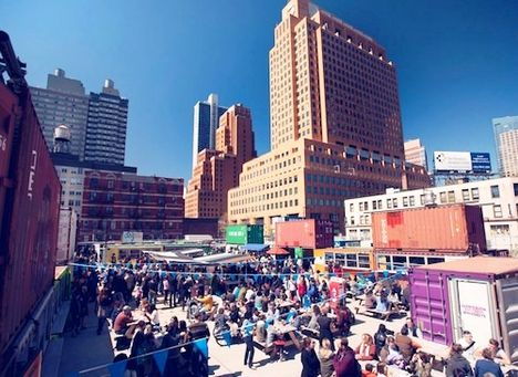 dekalb-flea-market-brooklyn-new-york-nueva-york-la-5th-con-bleecker-st