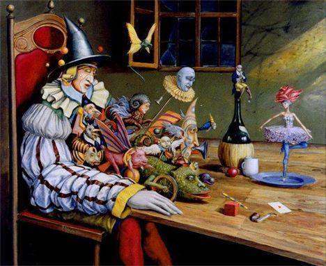 Gallery.anhmjn.com-Art-by-Tomek-Setowski-012