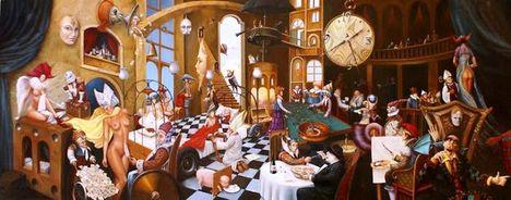Gallery.anhmjn.com-Art-by-Tomek-Setowski-018