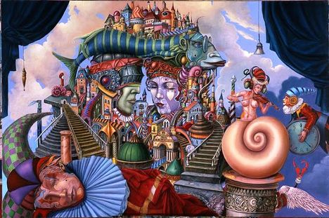 Gallery.anhmjn.com-Art-by-Tomek-Setowski-032