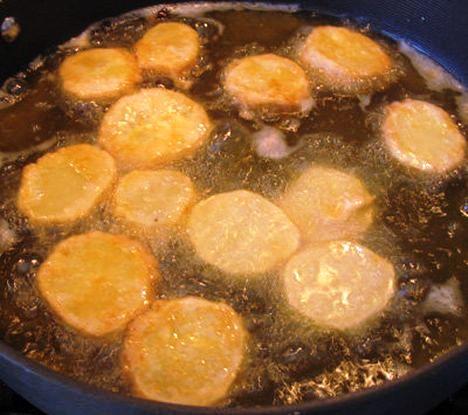 patatasimportancia06