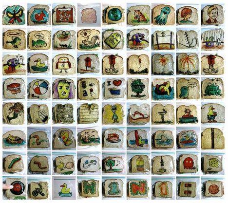 sandwich-bag-art-david-laferriere-1-600x535