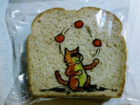 sandwich-bag-art-david-laferriere-10-600x450