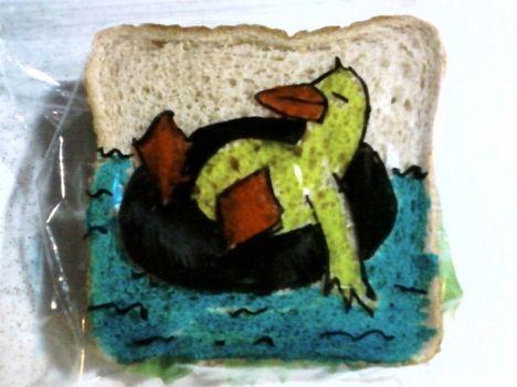 sandwich-bag-art-david-laferriere-6-600x450