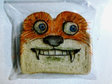 sandwich-bag-art-david-laferriere-7-600x450