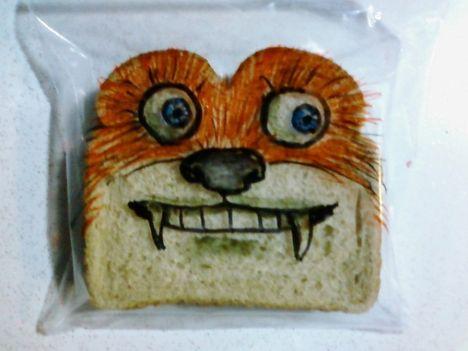 sandwich-bag-art-david-laferriere-7-600x450