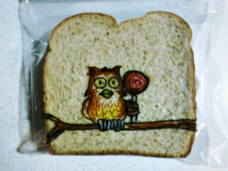 sandwich-bag-art-david-laferriere-8-600x450