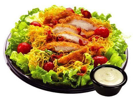 184274xcitefun-crispy-chicken-salad