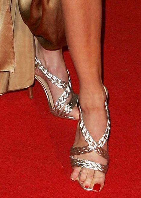 Camilla-Dallerup-Feet-318299