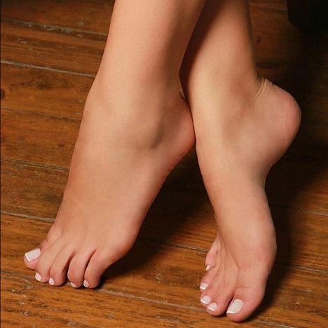 Feet_Style-7