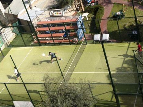 l.club-miraflores-sport-center-2_1350547890