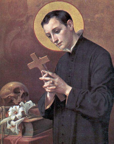 saint-aloysius-gonzaga-01
