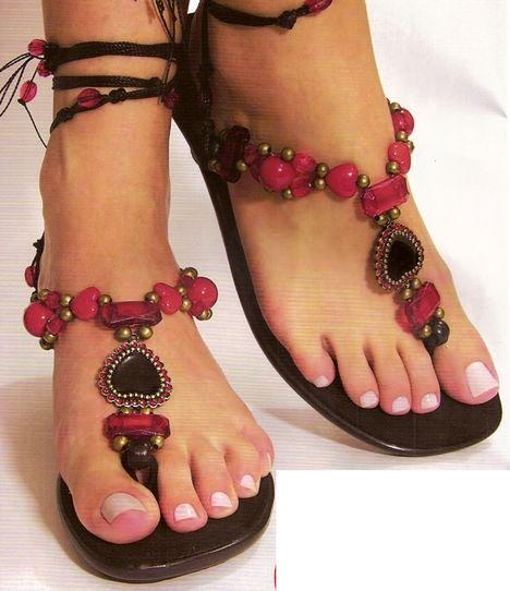 sandalias-de-moda-2