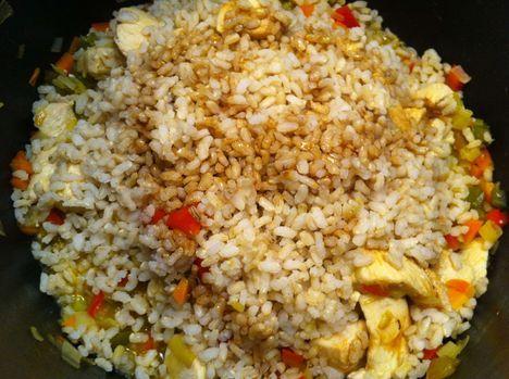 montac3b1a-de-arroz-con-soja