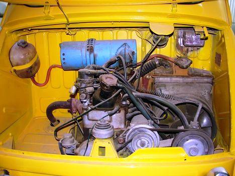 seat600D-motor